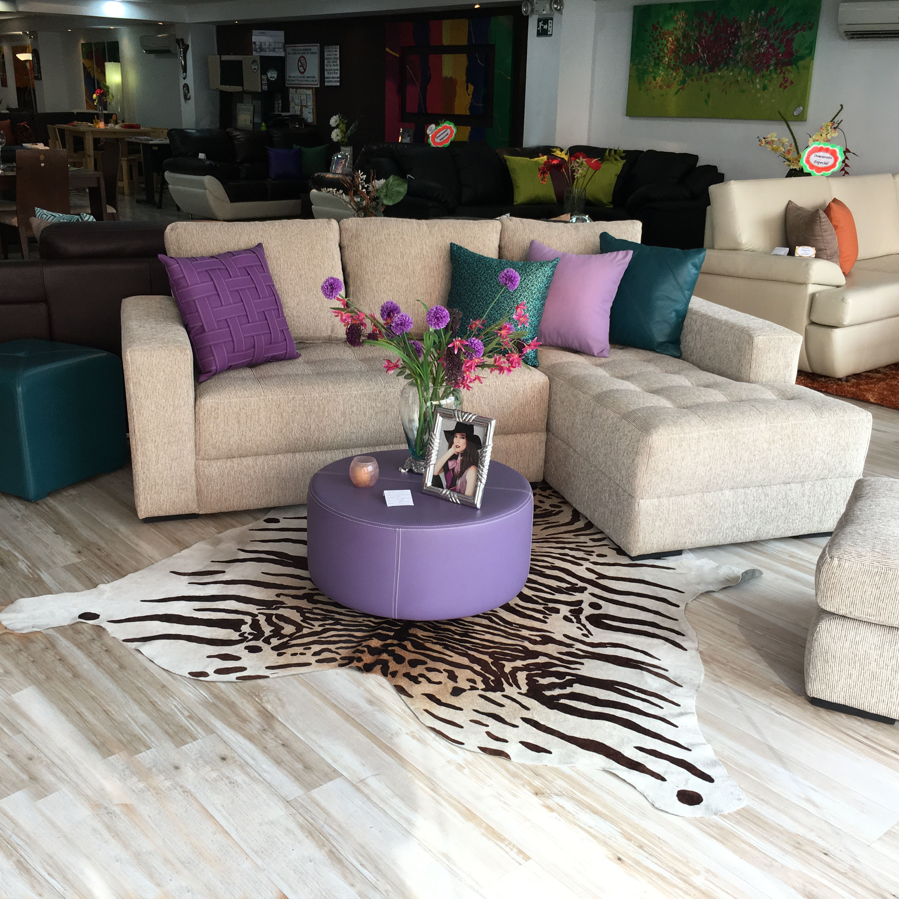 Encantto Furniture Stores  # Muebles Modulares Bipiel